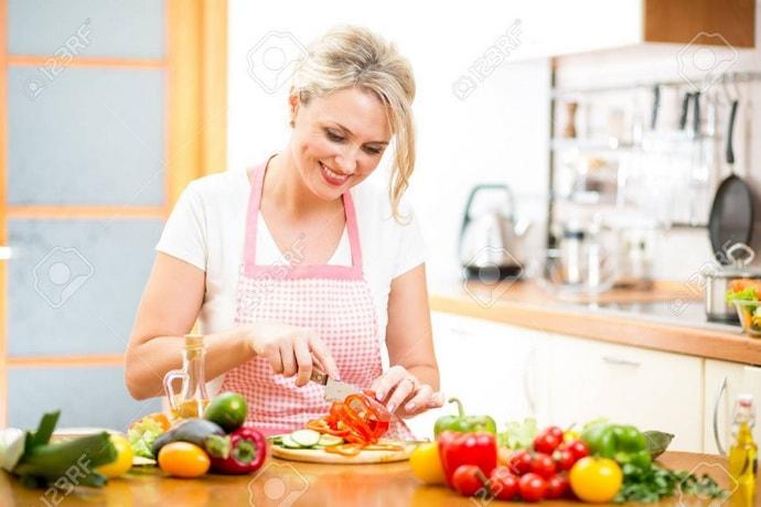 диета при болях в печени