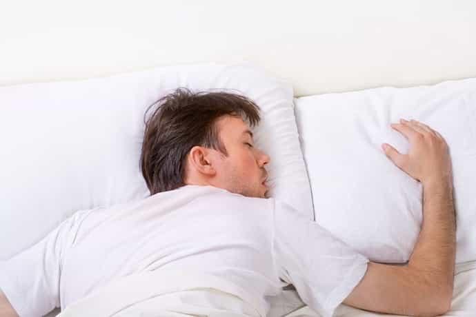 сонливость при патологии
