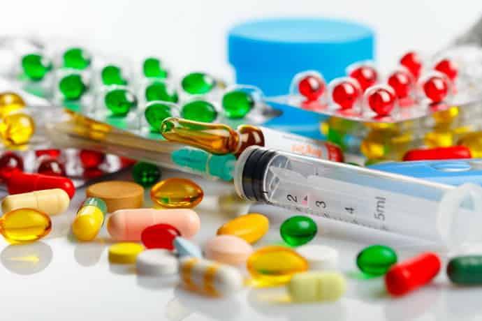Новое в лечении гепатита В