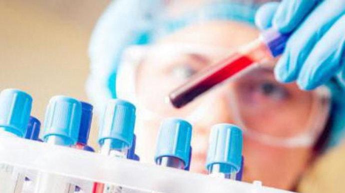 повышение алт и аст при нормальном билирубине