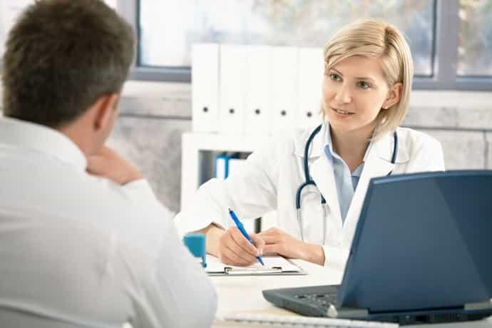 диагностика желчнокаменной болезни