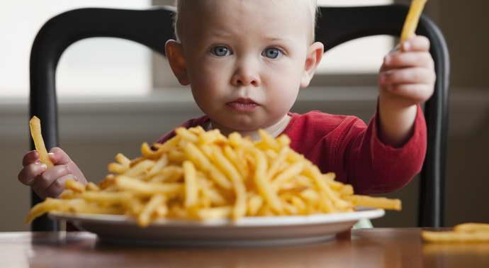 ения поджелудочной железы у ребенка