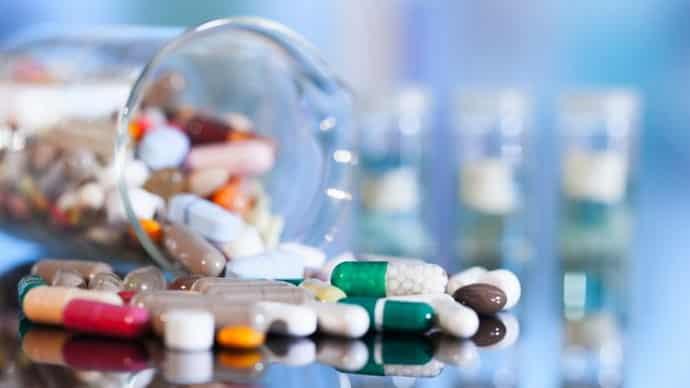 как принимать таблетки при гепатите