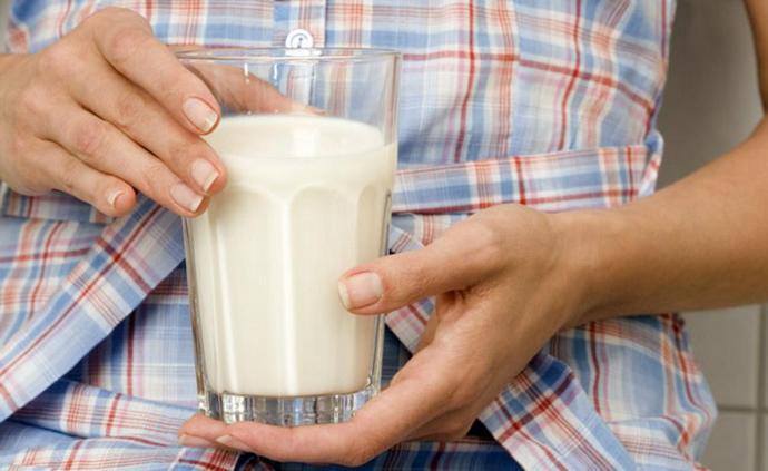 Важнейшее значение для успешного лечения имеет соблюдение диеты.