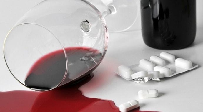 Таблетки для печени после алкоголя для лечения и профилактики
