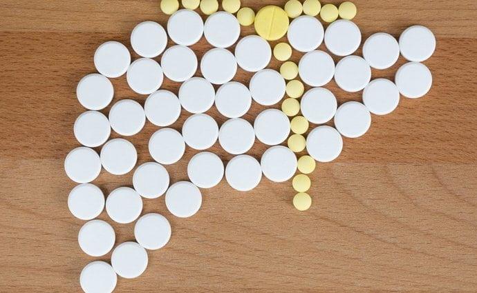 Есть ряд гепатопротекторов, которые можно принимать, чтобы избавиться от симптомов и последствий алкогольной интоксикации.