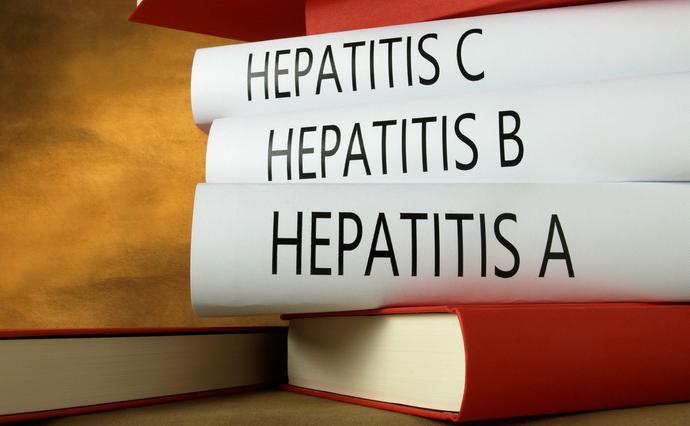 Понятие острый вирусный гепатит скорее подразумевает форму протекания болезни, чем отдельный недуг