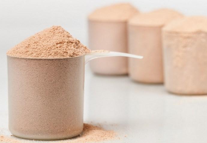 Поговорим о том, совместимы ли протеин и наша печень.