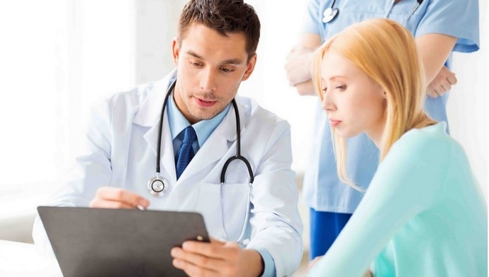 решить, что лучше: Урсосан или Аллохол, поможет врач.