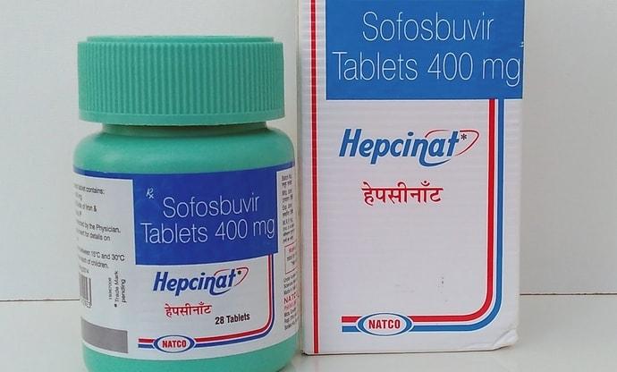 На сегодня гепатит С излечим, есть достаточно много эффективных препаратов для лечения.