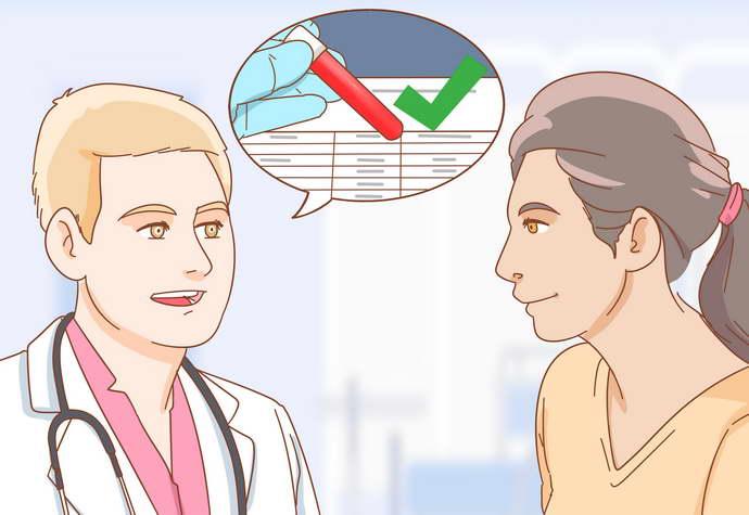 Трансаминазы и их предназначение